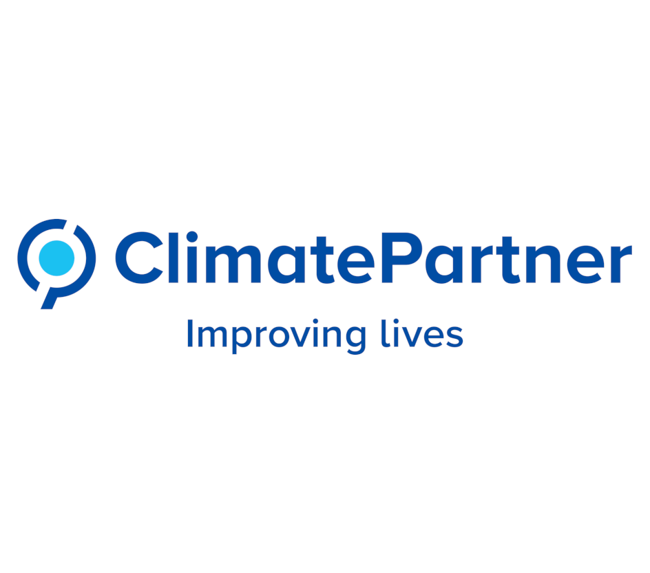 climatepartner.png