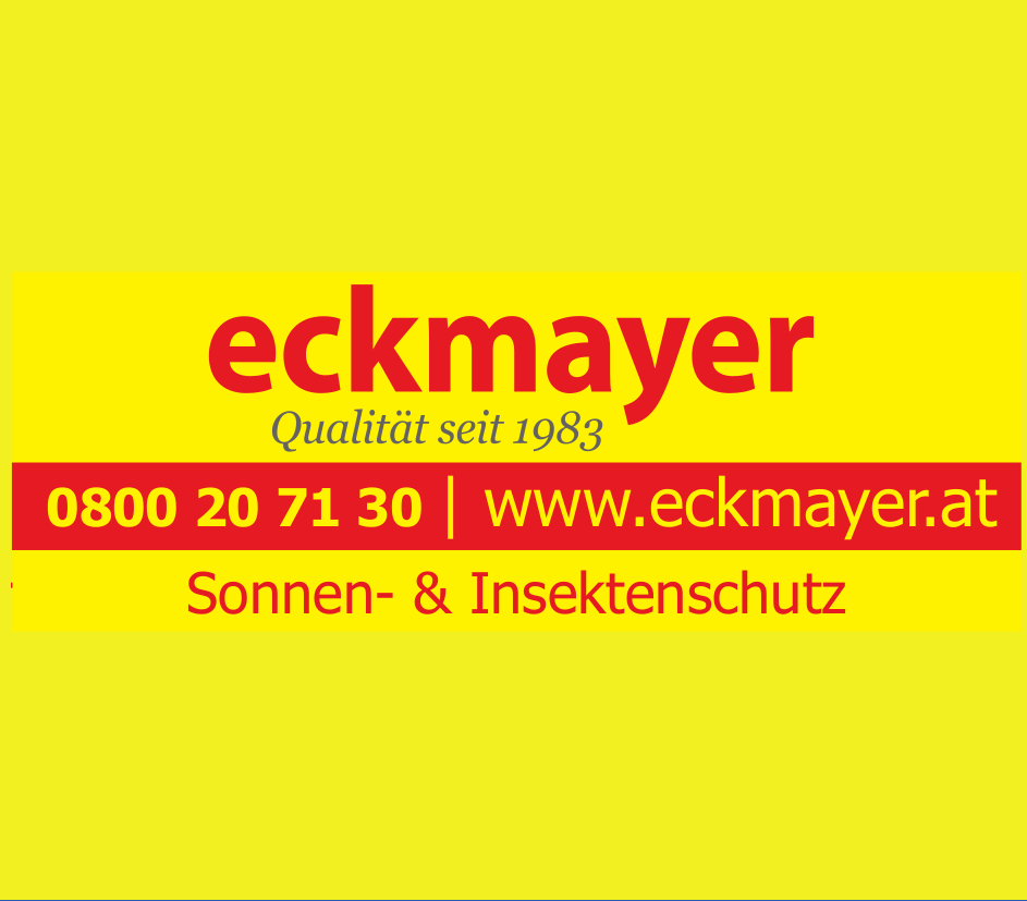 eckmayer.png