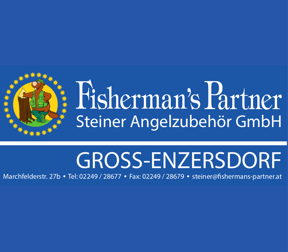fishermans-partner.png