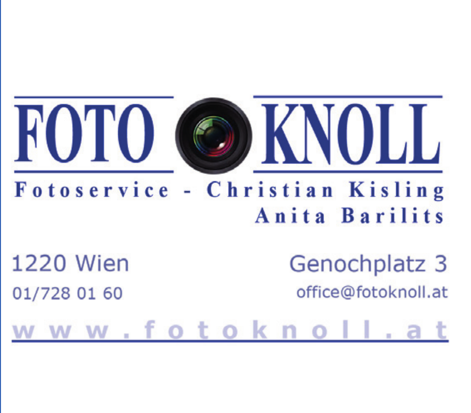 foto-knoll.png