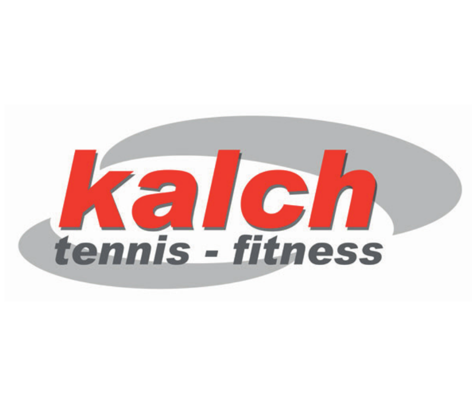 Kalch Tennis u. Fitness