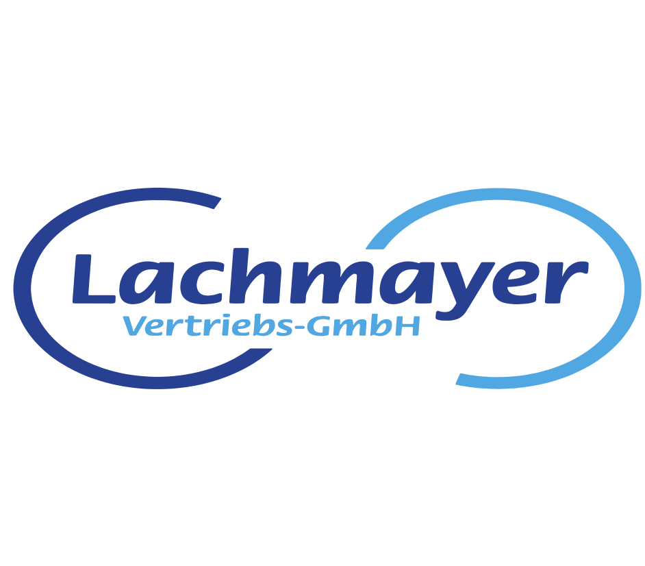 lachmayer.png