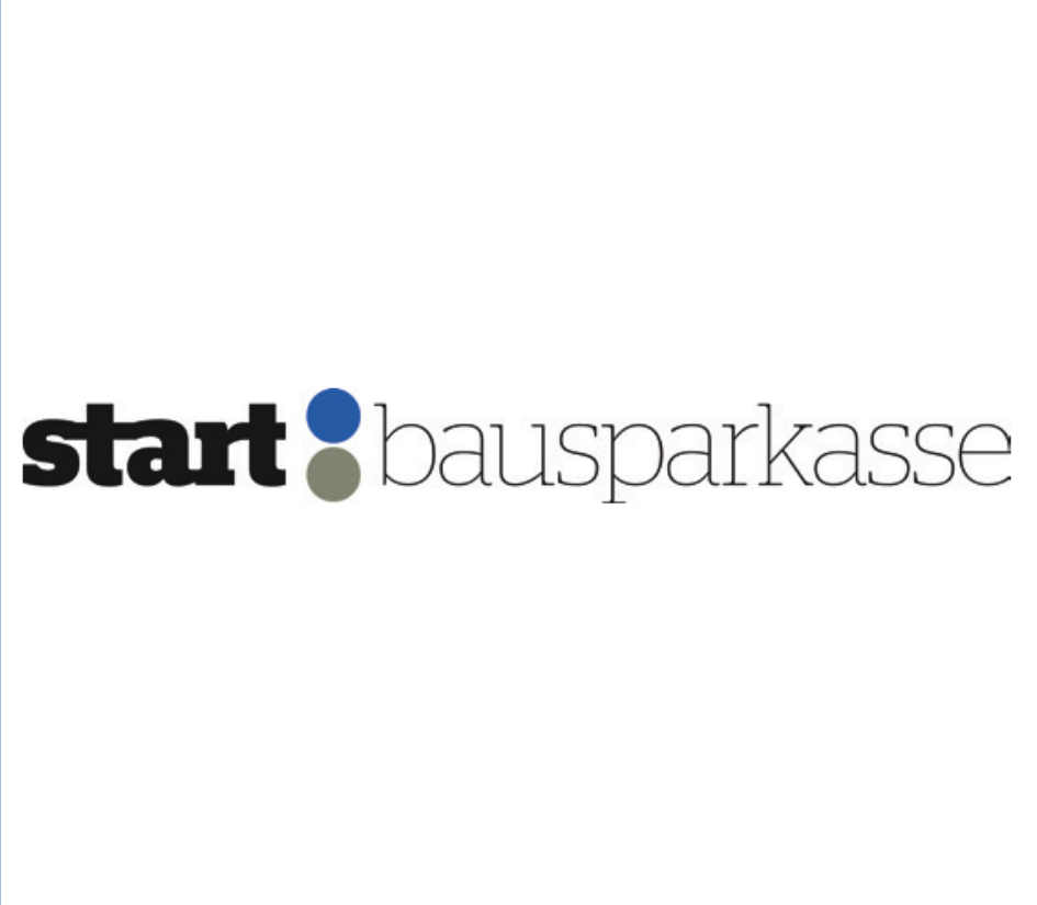 start-bausparkasse.png