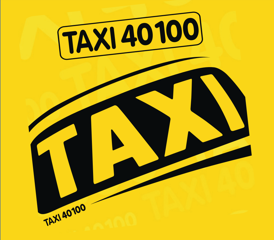 taxi40100.png