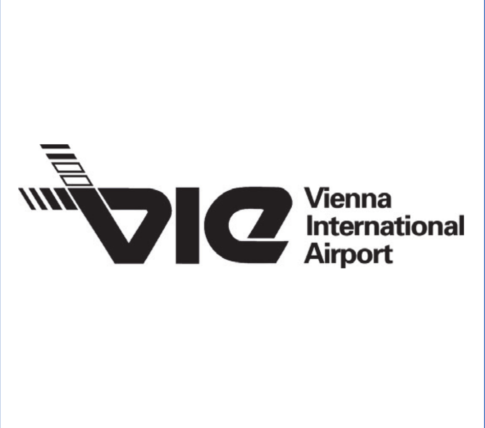 vienna-international-airport.png