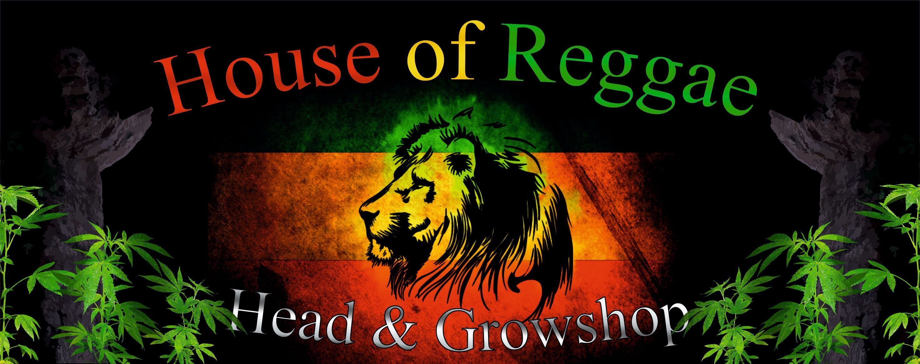 house-of-reggae.jpg